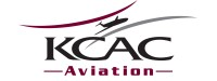Kansas City Aviation Center