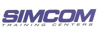 Simcom Training Centers