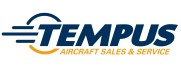 Tempus Aircraft Sales and Service